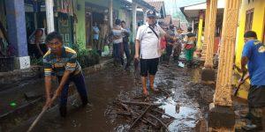 banjir bandang bondowoso 2