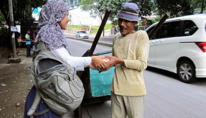 Menguak Hikmah Ramadhan dalam Kehidupan Sosial