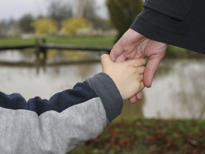berdedikasi menjadi generasi asing menurut kajian islam