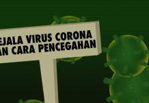 cegah virus corona 2