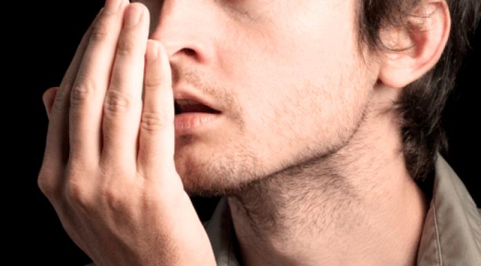 ceramah agama tentang harumnya bau mulut orang yang berpuasa