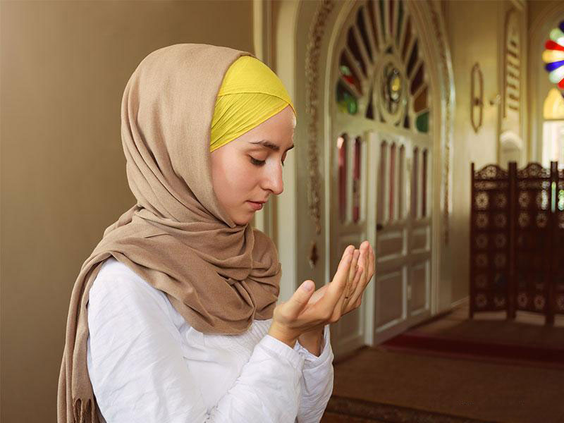 vladikavkaz muslim women dating site Muslim meet is the best place to start if you are looking to meet muslim singles from all types of backgrounds and nationalities join now, connect with real muslims, muslim meet.