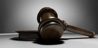 dasar hukum politik