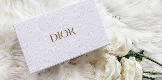 Dior Brand