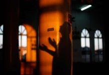 Doa Nabi Yaqub AS yang Diajarkan Oleh Malaikat Maut