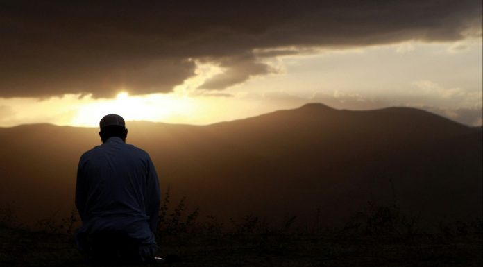 4 Alasan Doa Tidak Kunjung Dikabulkan oleh Allah