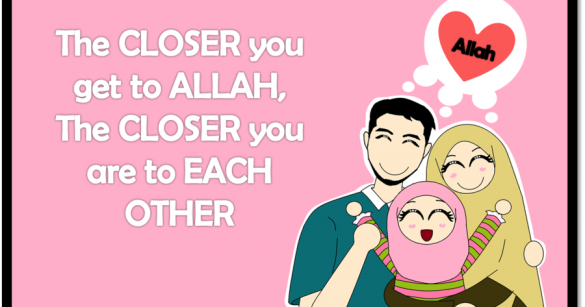 happy-muslim-family-close-to-allah