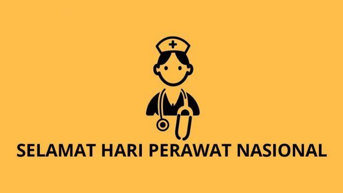 Hari Perawat Nasional