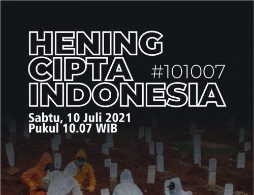 Hening Cipta Indonesia