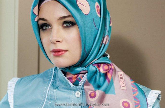 hijab-turkey-2014