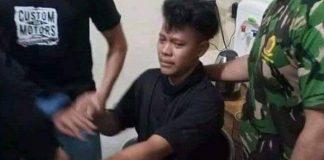 imam Kurniawan