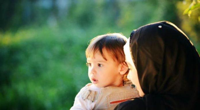 kebahagiaan dalam islam