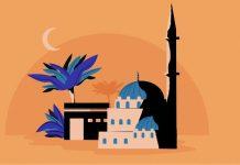 islam dan komunisme