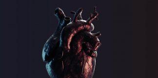 kajian islam tentang dosa dan noda hitam pada hati manusia