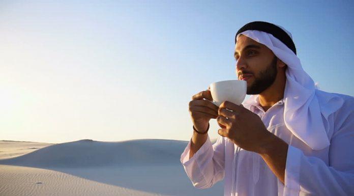 kajian islam tentang memiliki sifat zuhud dalam hidup untuk kecintaan dalam bertemu Allah nanti di Akhirat