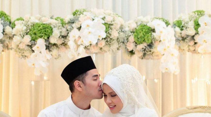 kajian islam tentang pernikahan