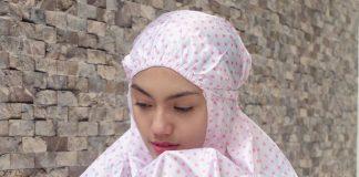 Kajian Islam: A sampai Z Tentang Menjamak Sholat
