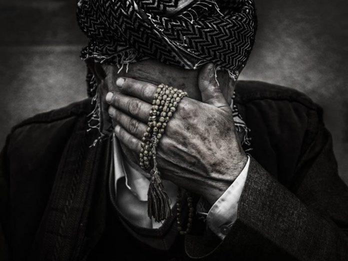 kajian islam tentang taubat