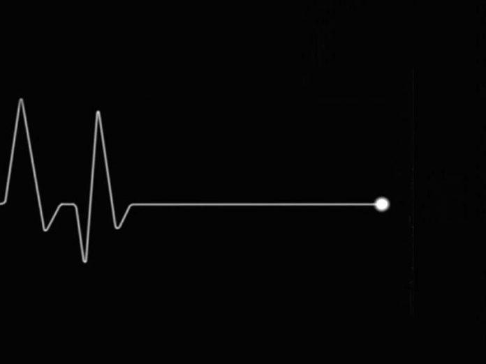 kematian bukan akhir segalanya