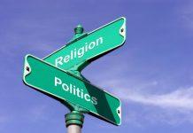 kewajiban dalam berpolitik