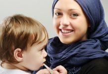 Kisah Abu Hurairah dan Islamnya Sang Ibunda (Berbuat Baik Kepada Ibu)