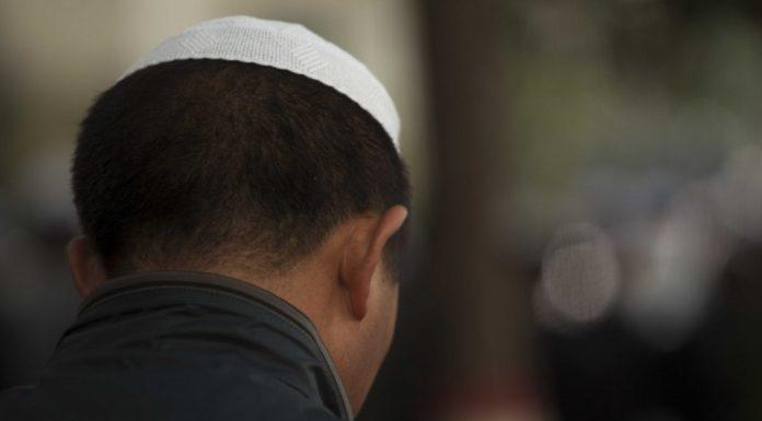 kisah inspiratif Abdullah bin Umar