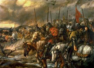 Kisah Nabi Muhammad SAW Dalam Perang Khandaq