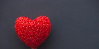Menilik Kisah Nabi Yusuf Dan Zulaikha dengan Hikmah Cinta dan Romansa