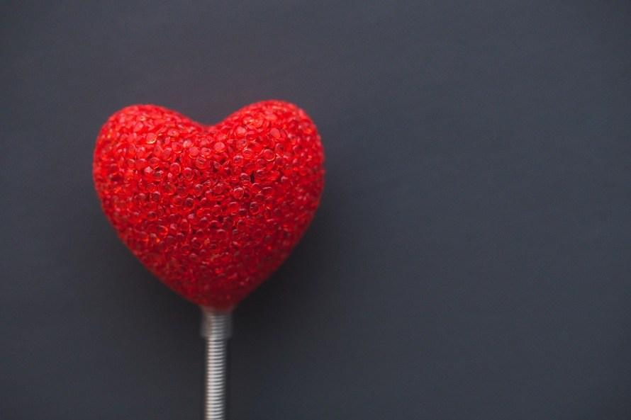 Menilik Kisah Nabi Yusuf Dan Zulaikha dengan Hikmah Cinta