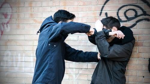 korban kekerasan kkb