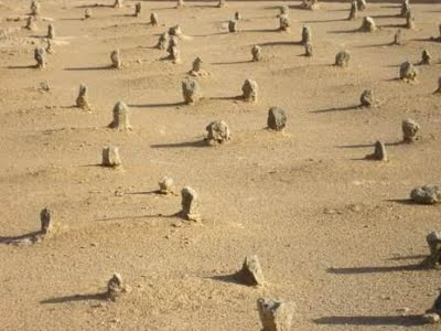 kuburan-tanpa-gunduk