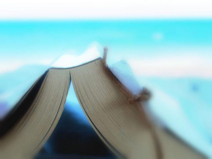 Manfaat Mencari Ilmu dalam Islam