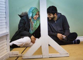 memelihara cinta dalam islam
