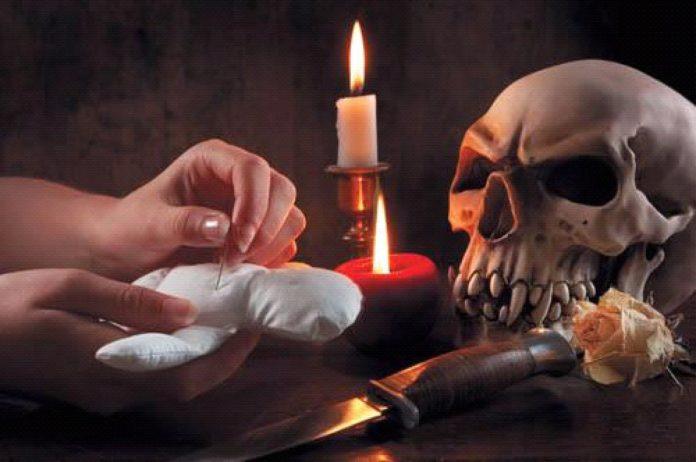 Menelisik Kisah Sihir dari Malaikat Harut dan Marut
