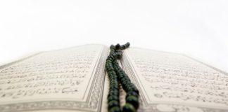 Tafsir Al Quran