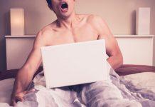 Tips dan Trik Mengatasi Kecanduan Pornografi