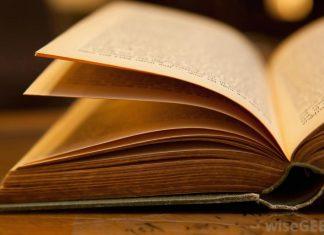 Motivasi Islam: Semangat Menuntut Ilmu ala Ibnu Abbas
