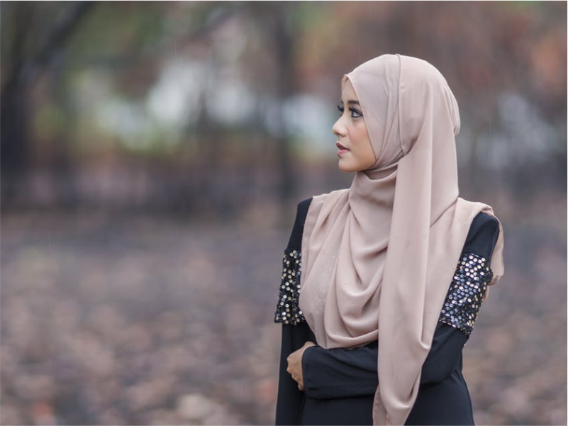 motivasi islam untuk jomblo jangan bersedih namun lebih baik melakukan sholat agar lebih dekat dengan Allah