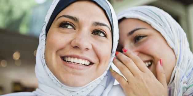 feminisme dalam pandangan islam