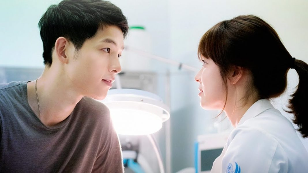 nonton drama korea 2