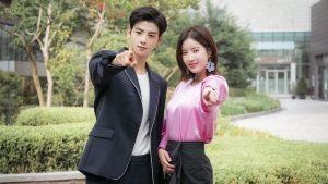 nonton drama korea 3