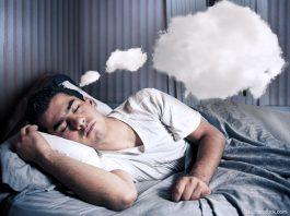 perkara mimpi