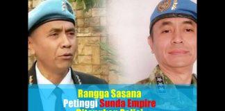 petinggi sunda Empire 3