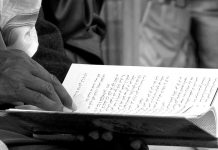 petuah Ibnu Qayyim Al Jauziyyah motivasi dalam agama islam