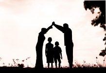 ruu ketahanan keluarga