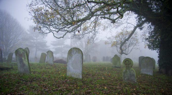 Ingat Mati! Jangan Sia-siakan Masa Muda Anda!