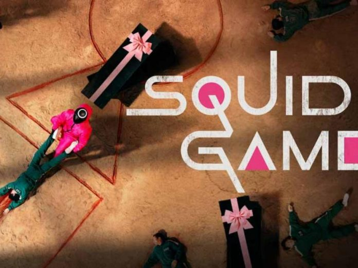 sinopsis squid game