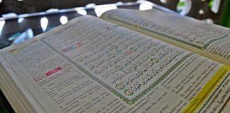terjemahan al quran