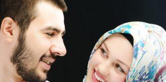 Tips Menjaga Hubungan Suami Istri