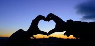 Uji Rasa Cinta Kepada Allah dengan Cara Ini!!